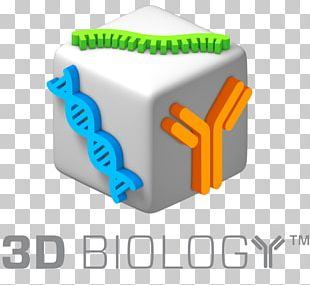 Biology NanoString Technologies Genomics DNA 3D Computer Graphics PNG