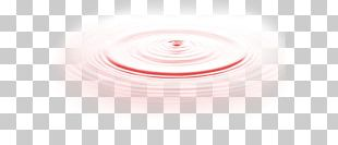 Brand Circle Pattern PNG