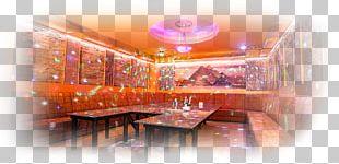 Interior Design Services Pink M Banquet Hall PNG
