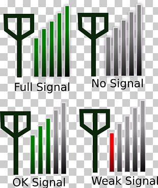 Mobile Phone Signal Cell Site Computer Icons PNG