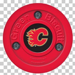 National Hockey League St. Louis Blues San Jose Sharks Calgary Flames Hockey Puck PNG