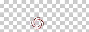 PhotoScape Shape Desktop PNG