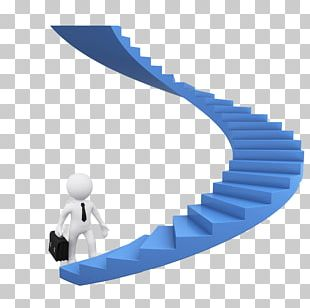 Stock Photography Stairs PNG