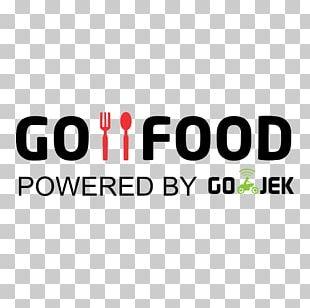 Go-Jek Jian Dui Food Take-out Ikan Bakar PNG