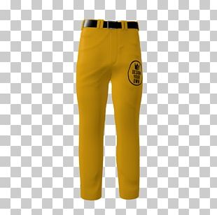 Jersey T-shirt Softball Baseball Uniform Hoodie PNG