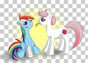 Pony Rainbow Dash Rarity Applejack Spike PNG