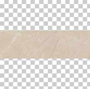 Tile Rectangle Floor Material PNG