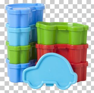Bento Lunchbox Plastic Food Storage Containers PNG