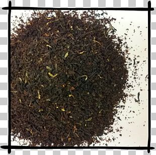 Nilgiri Tea Assam Tea Earl Grey Tea Gunpowder Tea PNG