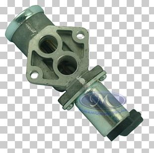 Car Tool Household Hardware Cylinder Angle PNG
