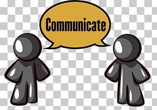 Communication Job Respect Coparenting Child PNG