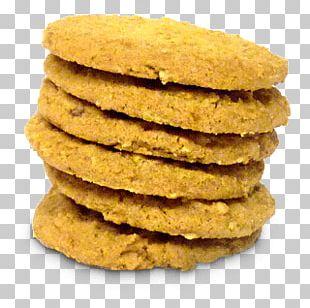 Biscuits Cookies PNG