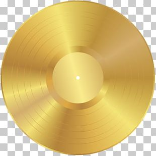 Compact Disc Phonograph Record LP Record PNG