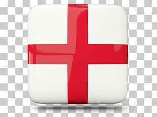 First Touch Soccer Dream League Soccer Flag Of England PNG