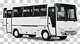 Isuzu Motors Ltd. Bus Isuzu Turquoise Commercial Vehicle PNG