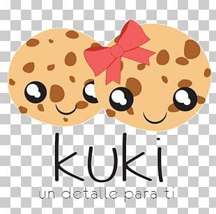 Logos Design Product Kuki People PNG