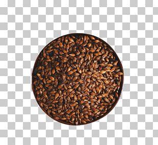 Barley Tea Flowering Tea Dianhong U56dbu5b63u517bu751fu8336 PNG