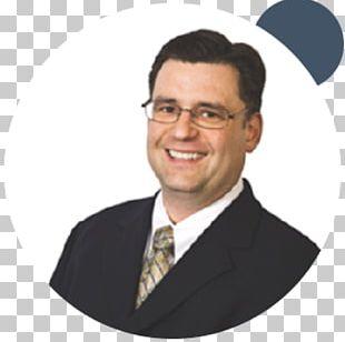 Dave Morin Businessperson Founder Business Development PNG