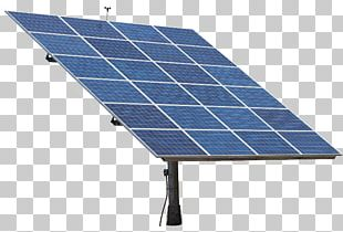 Photovoltaic System Solar Power Solar Panels Solar Energy Photovoltaics PNG