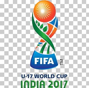 2017 FIFA U-17 World Cup England National Under-17 Football Team FIFA World Cup Italy National Under-17 Football Team Spain National Under-17 Football Team PNG