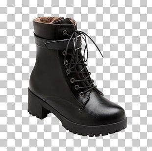 Boot Shoe Crocs Footwear Factory Outlet Shop PNG