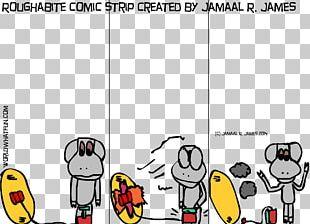 Comics Comic Book Cartoon The Arts PNG