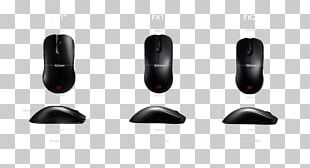 Computer Mouse Zowie FK1 Computer Keyboard Optical Mouse USB PNG