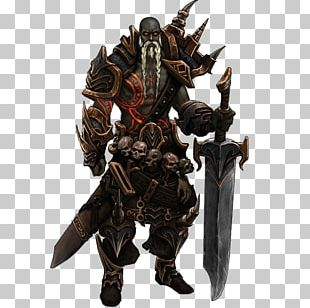 Heroes Of Newerth Savage 2: A Tortured Soul Savage: The Battle For Newerth Assassin's Creed Video Game PNG