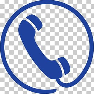 IPhone X Telephone Call Computer Icons PNG