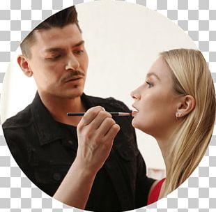 Make-up Artist Laura Mercier Cosmetics Cruelty-free Cosmetologist PNG