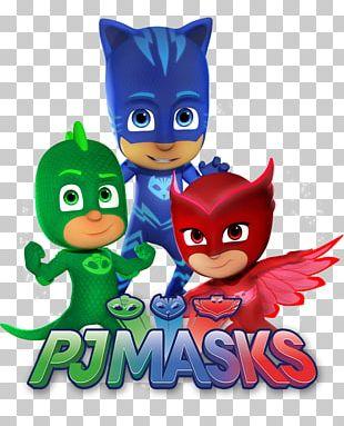 T-shirt Toy Child Pajamas Mask PNG