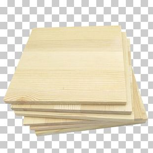 Wood Floor Material Natural Rubber Resource PNG