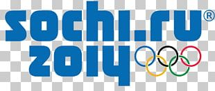 2014 Winter Olympics Sochi Summer Olympic Games 2010 Winter Olympics PNG