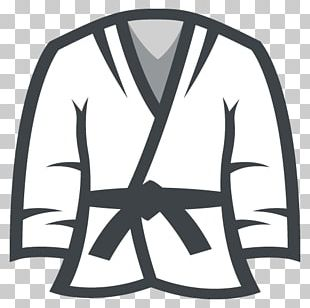 Emoji Karate Elite Martial Arts Richmond Kyokushin PNG