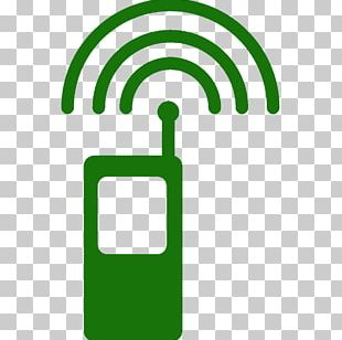 Mobile Phones Aerials Computer Icons PNG