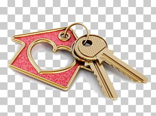 House Home Building Key PNG