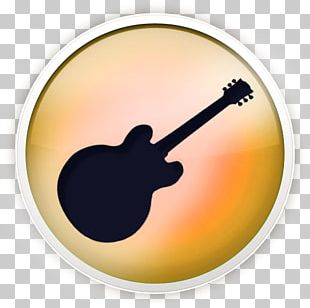 Musical Instrument String Instrument Guitar Accessory PNG