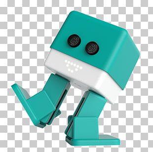 Robotics 3D Printing BQ Humanoid Robot PNG