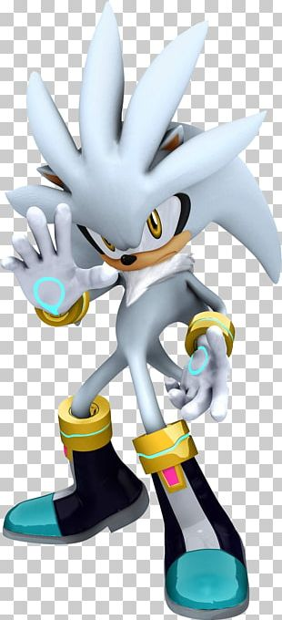 Sonic The Hedgehog Sonic Chaos Shadow The Hedgehog Doctor Eggman Knuckles The Echidna PNG