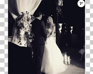 Wedding Reception Wedding Dress Bride Marriage PNG
