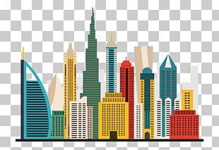 Abu Dhabi Burj Khalifa Sharjah Car Dubai Police Force PNG