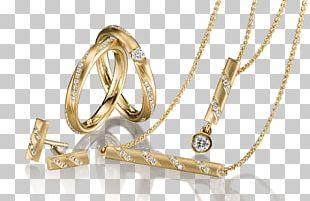 Industrial Design Necklace Diamond Jewellery PNG