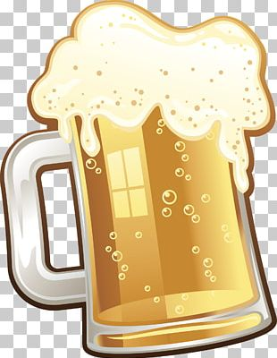 Beer Glasses Oktoberfest Mug Pint Glass PNG