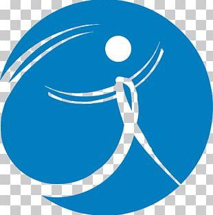 Gymnastics Australia 2018 Commonwealth Games Gymnastics Australia Sport PNG
