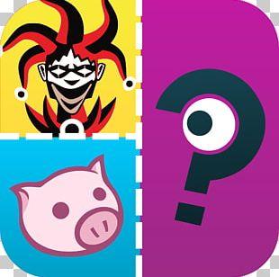 Joker Harlequin Cartoon Clown PNG