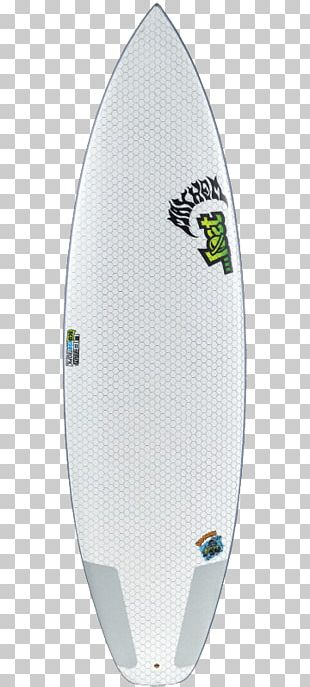 Lib Tech Lost Puddle Jumper Surfboard For Sale Standup Paddleboarding Surfing Lib Technologies PNG