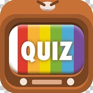 Quiz : Guess Word Trivia History Quiz Game PNG