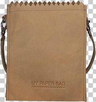 Messenger Bags Handbag Leather Shoe Tasche PNG
