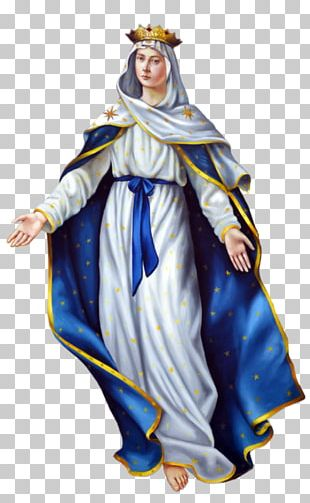 Ave Maria God Madonna Religion Marian Devotions PNG