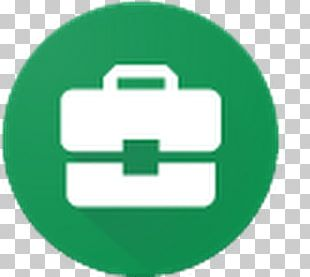 Android Computer Icons Google Hangouts Mobile App Google Play PNG